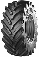 BKT Agrimax RT 657 420/65R20 135/138 A8/D