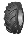 BKT Agrimax RT 851 14.9-20 119A8/119B