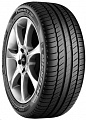 Michelin PRIMACY 4 XL 245/45 R18 100W XL