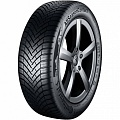 Continental ALLSEASONCONTACT XL 215/60 R17 96H