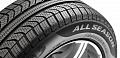 Pirelli CINTURATO AS PLUS S-I XL 235/55 R17 103V XL