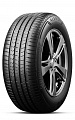 245/50 R19 105W XL Run Flat TL