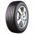 Bridgestone T005* RFT XL 225/45 R18 95Y XL Run Flat