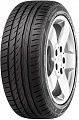 Matador MP47 SUV 215/55 R18 99V XL