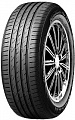 NEXEN N BLUE HD PLUS 205/55 R16 91V