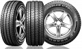 NEXEN ROADIAN-CT8 195/75 R16 110T