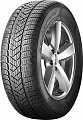 Pirelli SC-WINTER 315/40 R21 111V TL