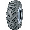 Michelin Power CL 480/80 -26 167A8