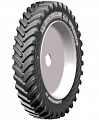 Michelin SprayBib 480/80 R46 177D