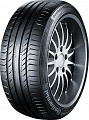Continental CSC 5 225/40 R19 93Y XL