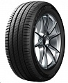 Michelin PRIMACY 4 AO 235/55 R18 100V