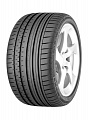 Continental CSC 2 275/35 R20 102Y XL